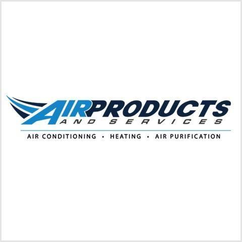 Air Products & Services