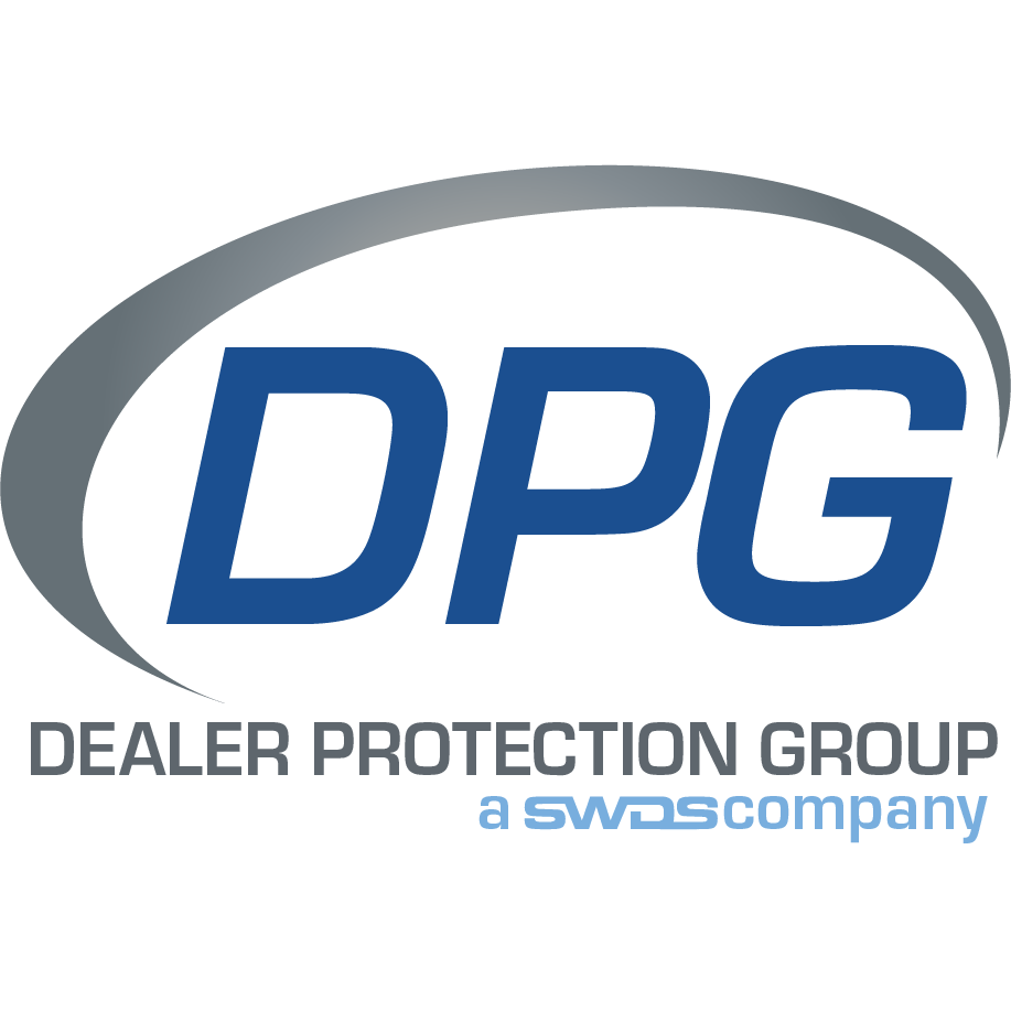 Dealer Protection Group image 0
