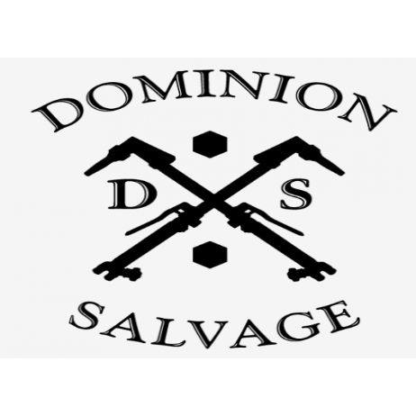Dominion Salvage Inc