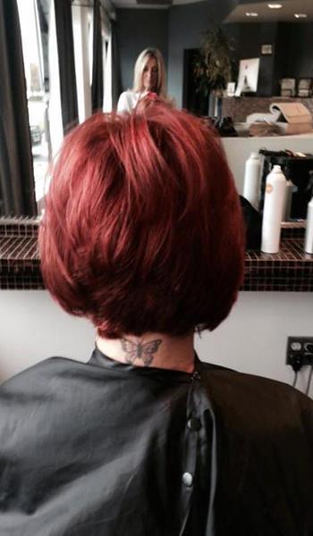 Chervalls Hair & Nail Salon image 5