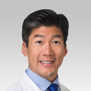 Image For Dr. S. Christopher  Malaisrie MD