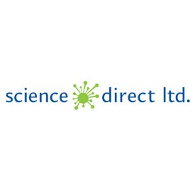 Science Direct Ltd