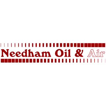 Needham Oil & Air - Needham, MA 02492 - (781) 444-3600 | ShowMeLocal.com