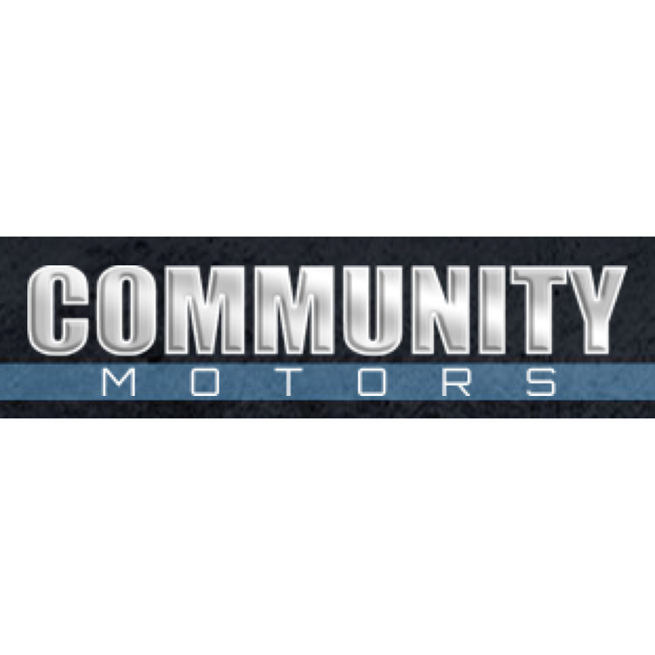 Community Motors - Cannonsburg, PA - General Auto Repair & Service