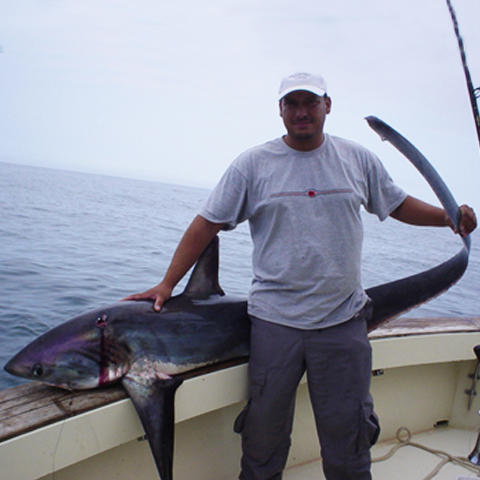 Captain Art's Fishing Charters image 25