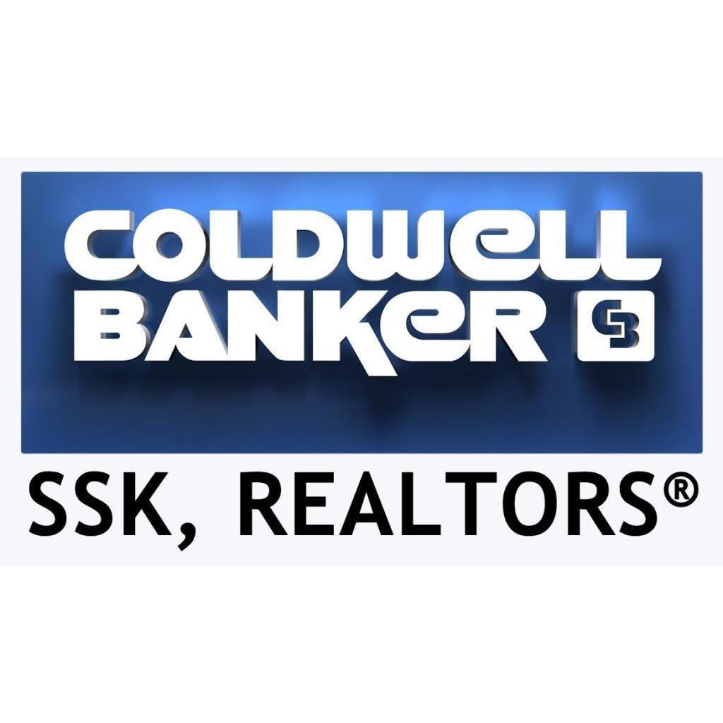 Julie Noel-Hastings - Coldwell Banker SSK, REALTORS® of Warner Robins