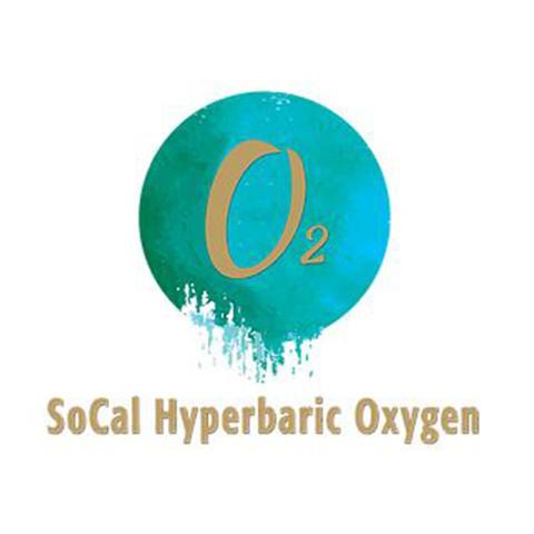 SoCal Hyperbaric Oxygen Center
