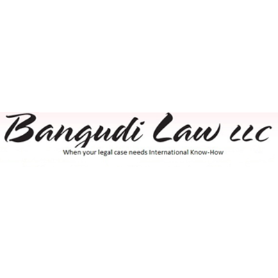 Bangudi Law LLC