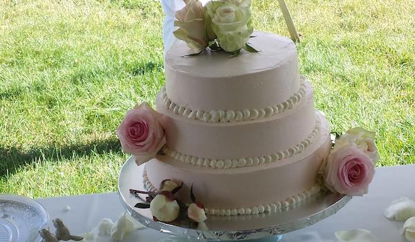 Rene's Bakery image 24