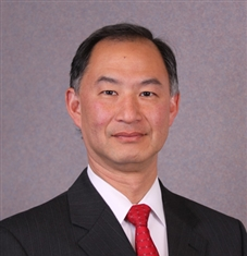 Robert Yeh - Ameriprise Financial Services, Inc.
