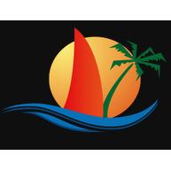 Love Buying Florida, LLC image 1
