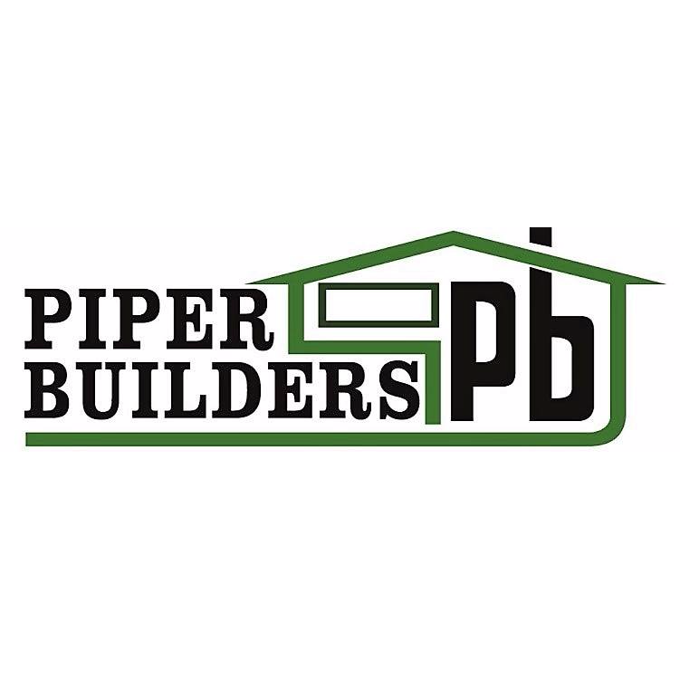 Piper Builders