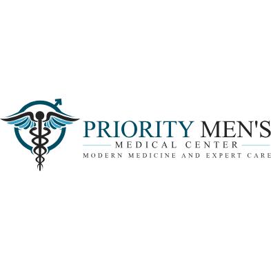 Priority Men's Medical Center image 0