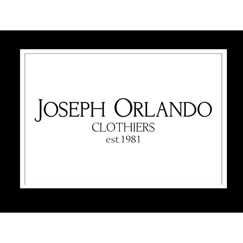 Joseph Orlando Inc
