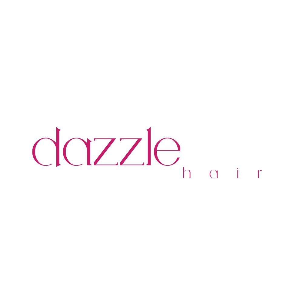 iDazzleMe Hair