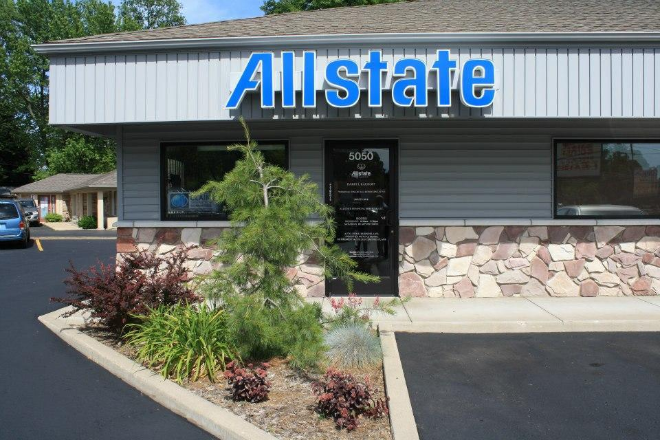 Darryl Rauhoff: Allstate Insurance image 2
