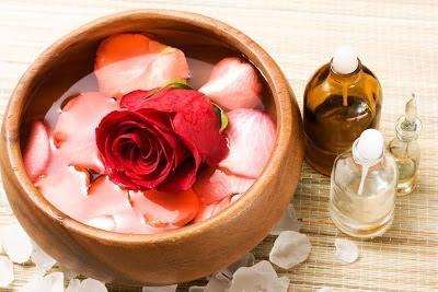 Re Health & Beauty Spa image 0