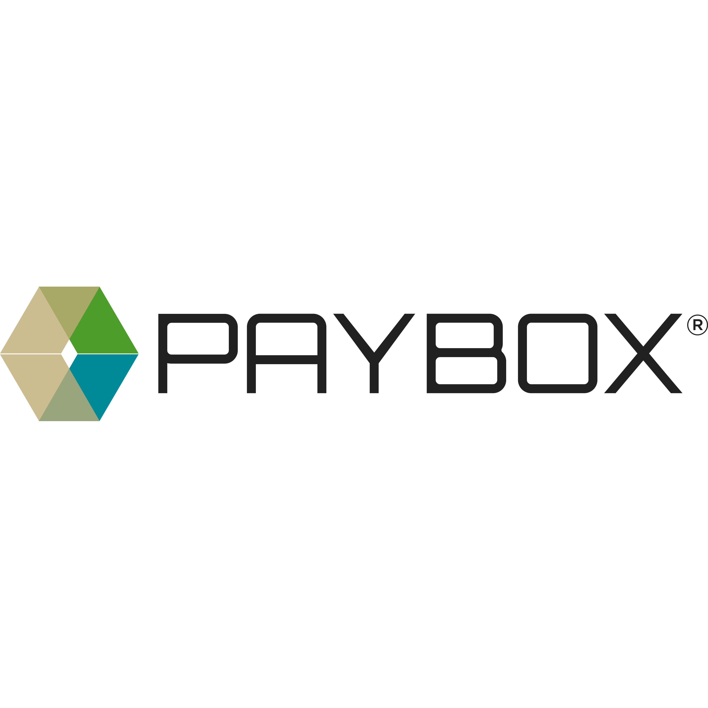Paybox Corp - Fort Lauderdale, FL 33394 - (954)510-3750 | ShowMeLocal.com