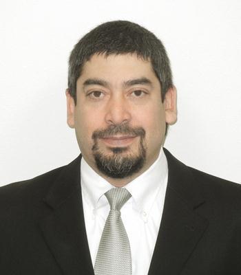 Allstate Insurance: Carlos Cuellar
