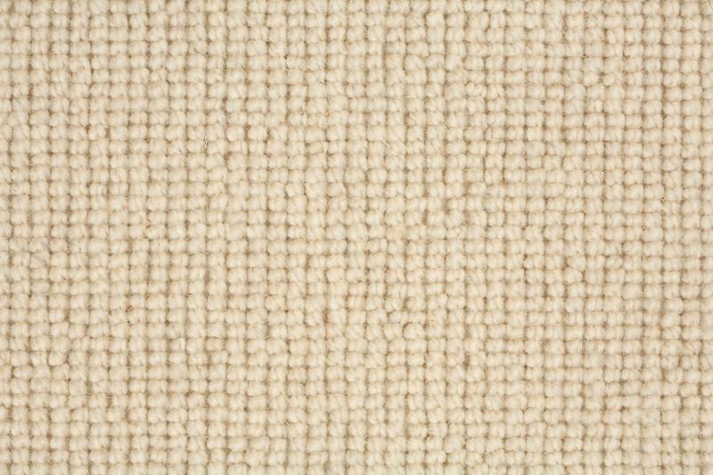 Lakeside Floor Coverings image 7