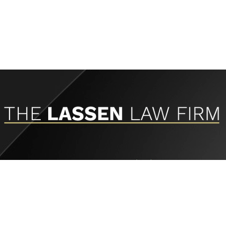 Chris Lassen - Car Accident Lawyer image 1