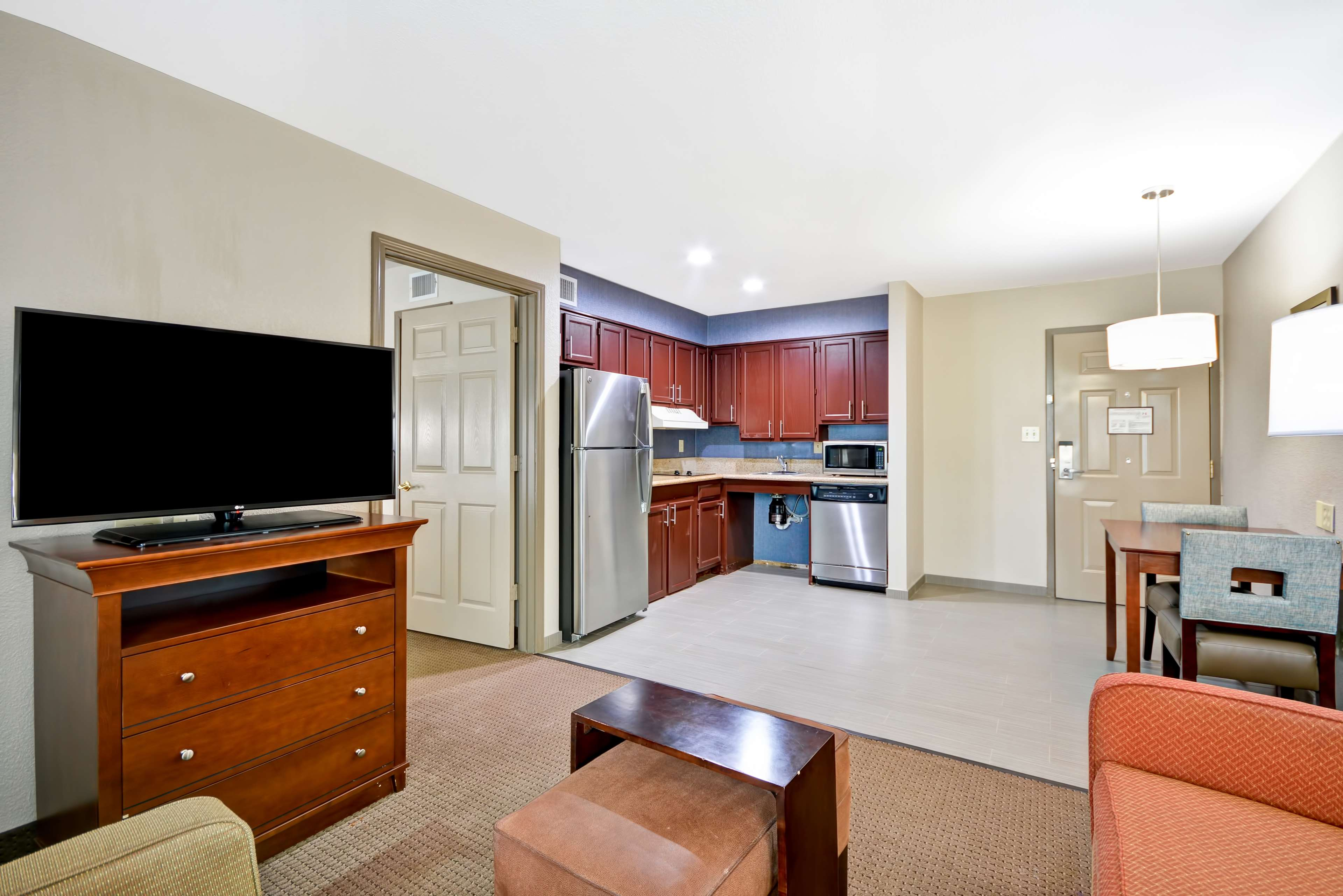 Homewood Suites by Hilton Dallas-Lewisville image 32