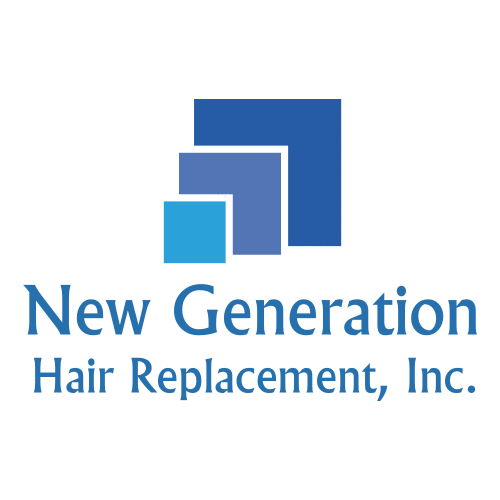 New Generation Hair Replacement Inc. - ad image