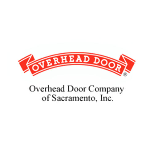 Overhead Door Company of Sacramento, Inc.