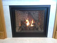 Fireplace Creations image 0