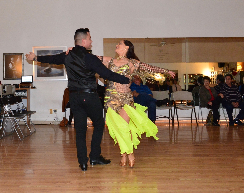 American Dance LLC image 3