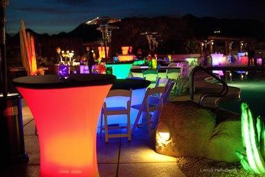JW Marriott Scottsdale Camelback Inn Resort & Spa image 23
