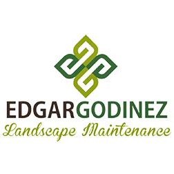 Edgar Godinez Landscape