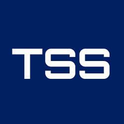 Tri-State Surveying Ltd image 0