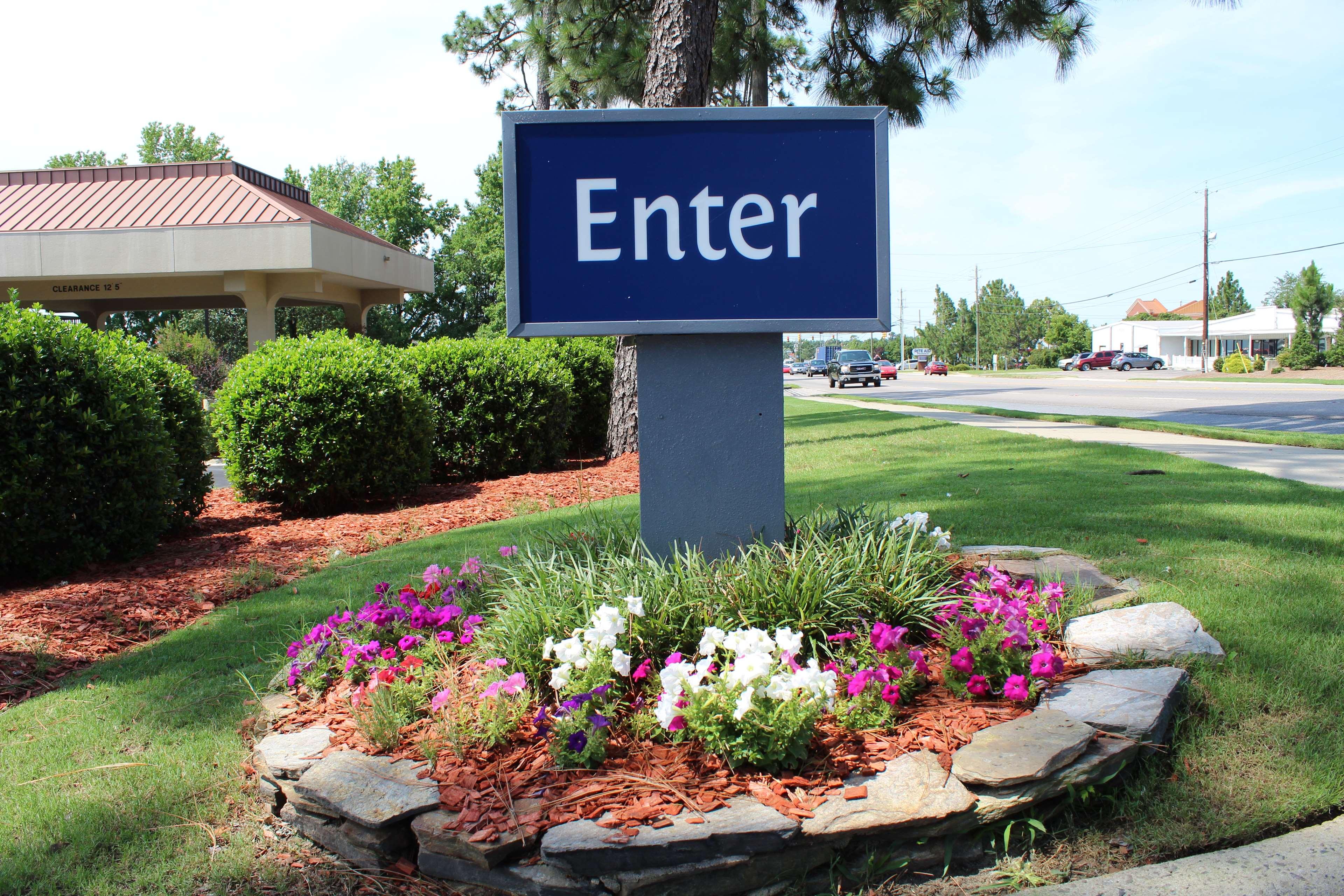 Best Western Pinehurst Inn image 2