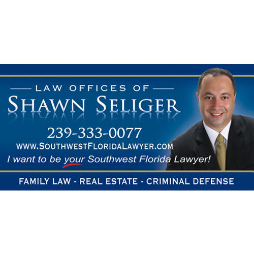 Law Offices of Shawn Seliger