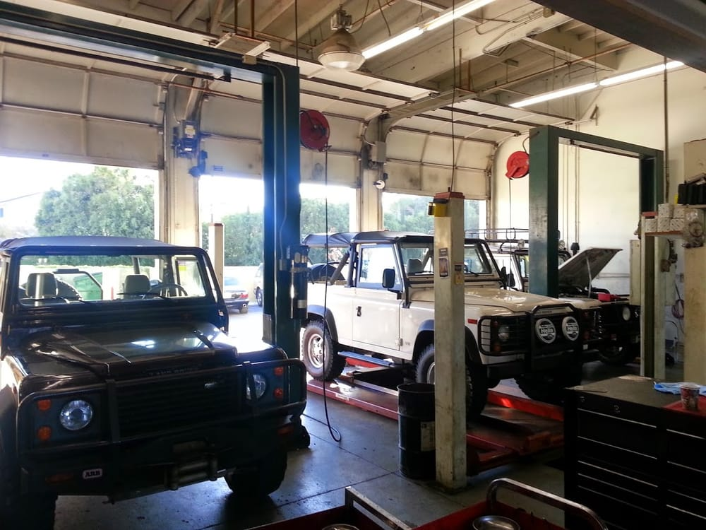Euro West Rovers image 2
