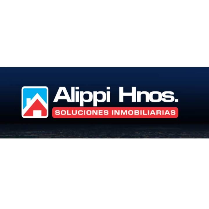ALIPPI  HNOS SOLUCIONES INMOBILIARIAS