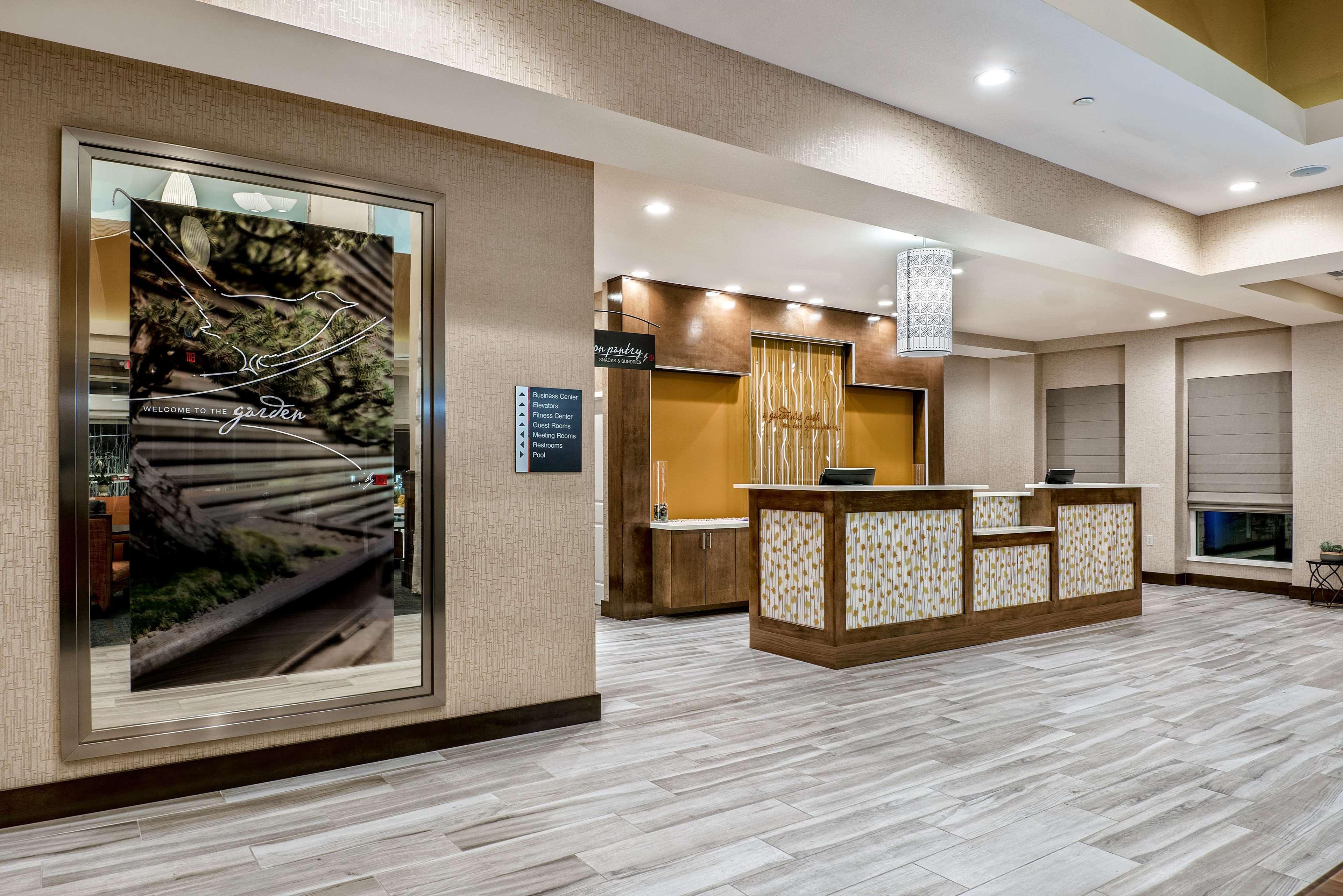 Hilton Garden Inn San Marcos image 26
