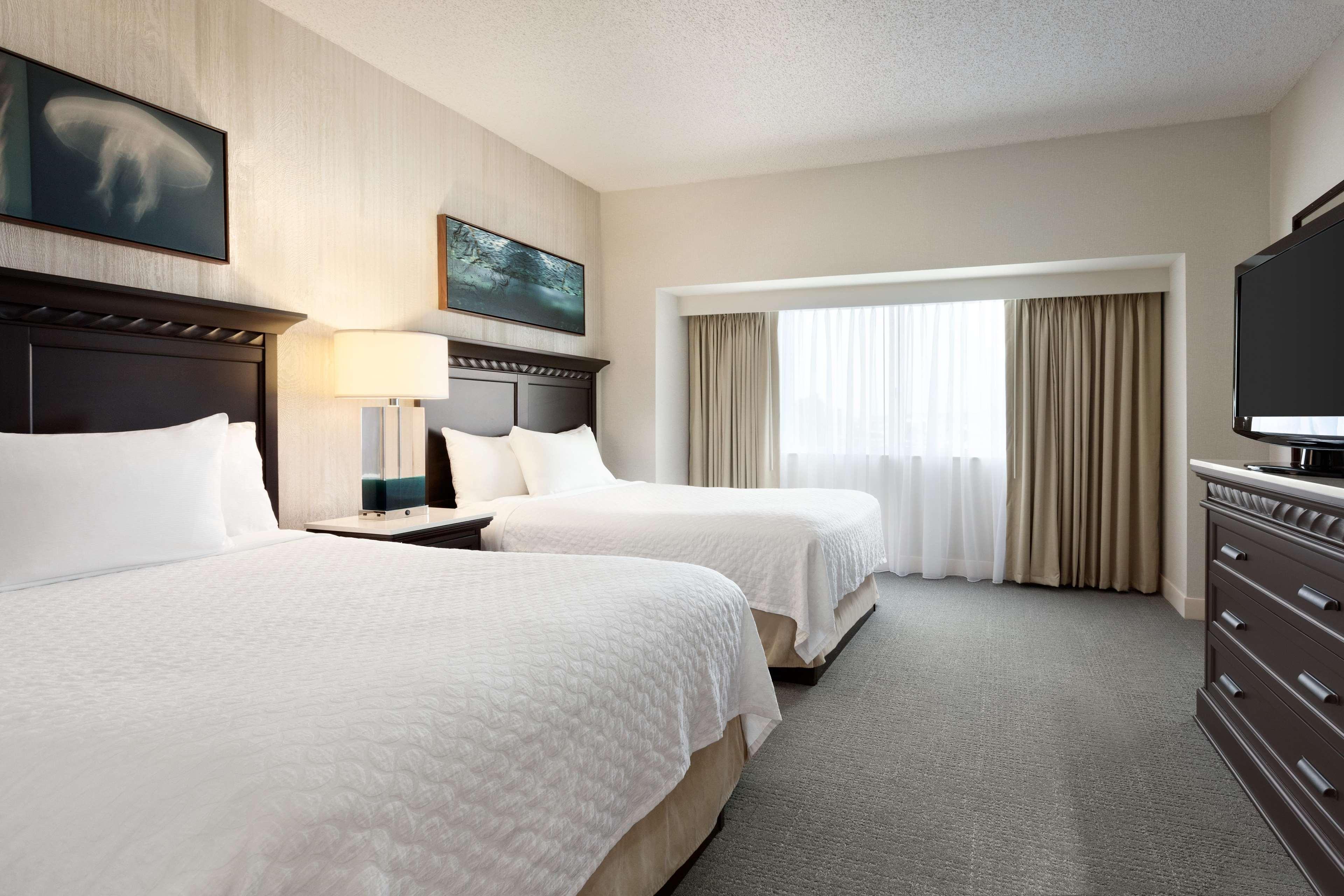 Embassy Suites by Hilton Monterey Bay Seaside in Seaside, CA, photo #21