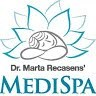 Dr. Marta Recasens Medical Spa