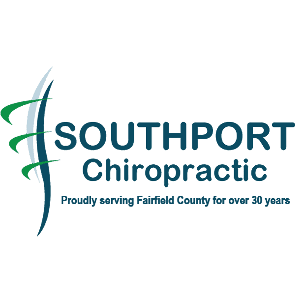 Southport Chiropractic
