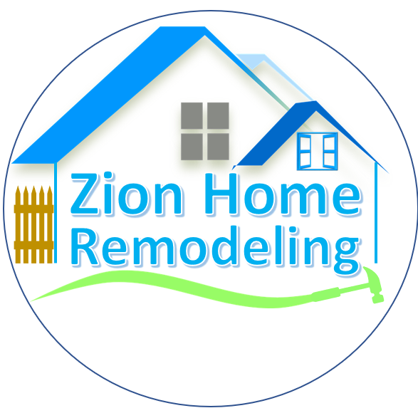 Zion Home Remodeling