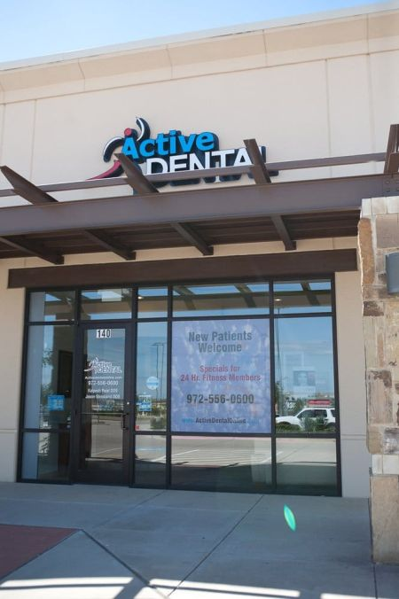 Active Dental image 3