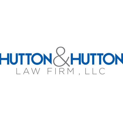 Hutton & Hutton Law Firm, LLC