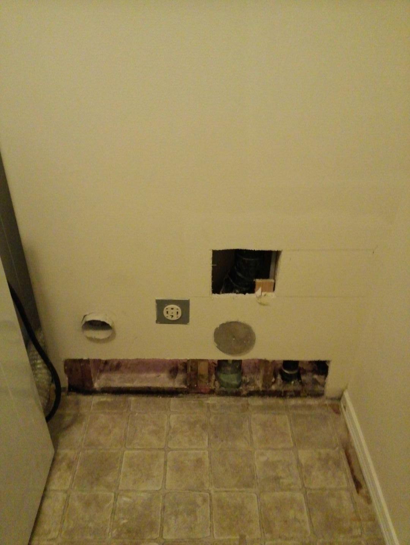 KB Drywall