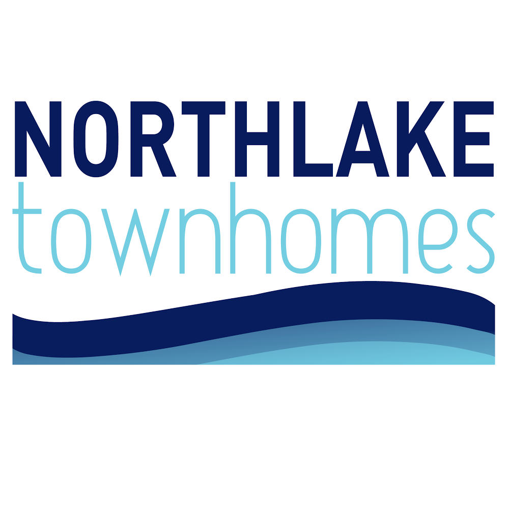 Northlake Townhomes