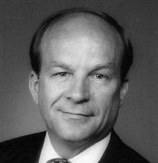 Roger Calhoun - Ameriprise Financial Services, Inc.