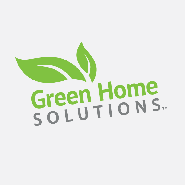 Green Home Solutions So Cal, Inc. image 3