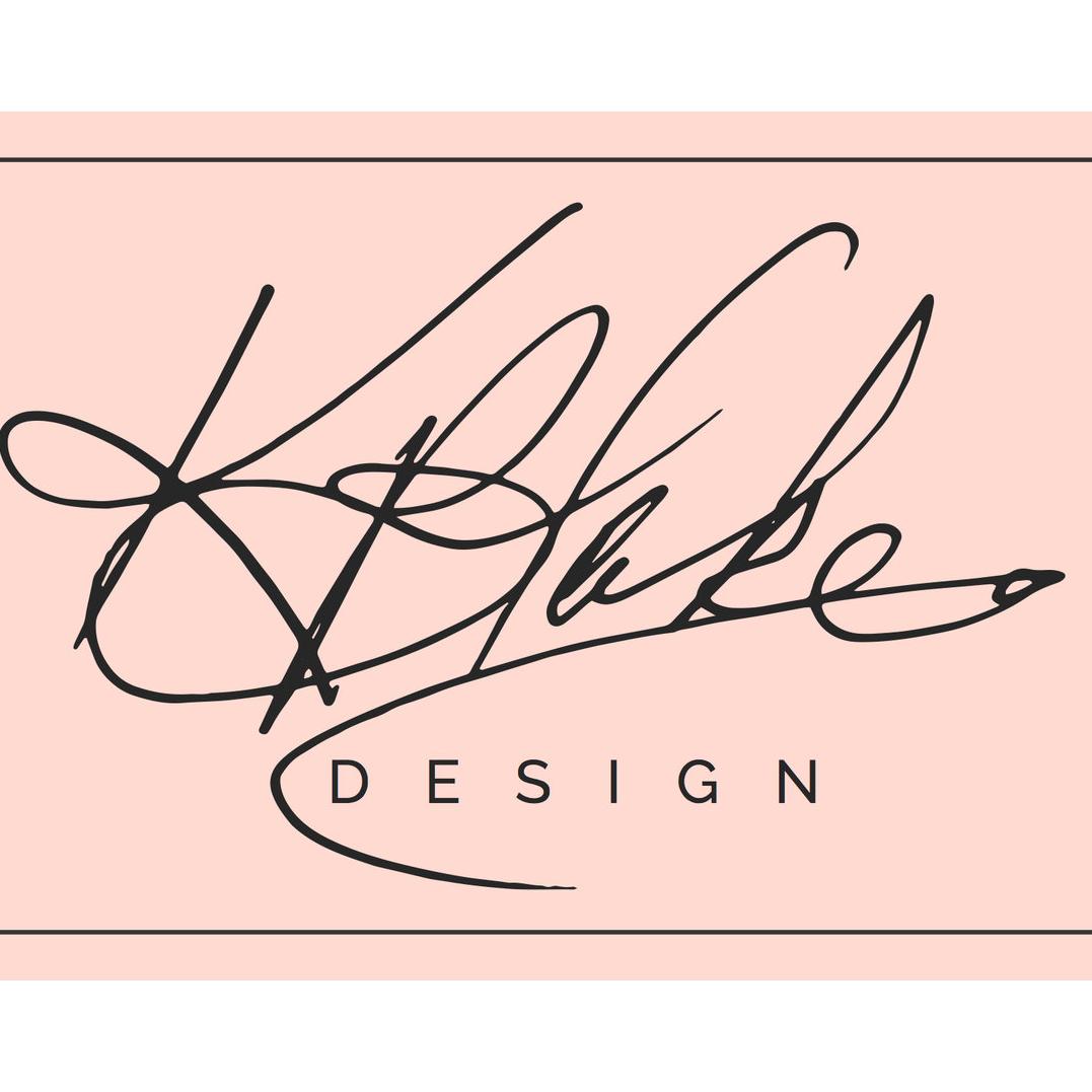 Kathleen Blake Design