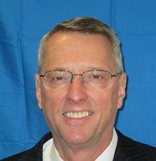 Curtis Frazee - Ameriprise Financial Services, Inc. image 0